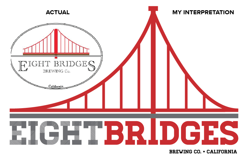 Eight Bridges-01